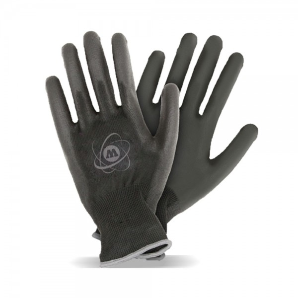 Molotow | Protective Gloves-Image