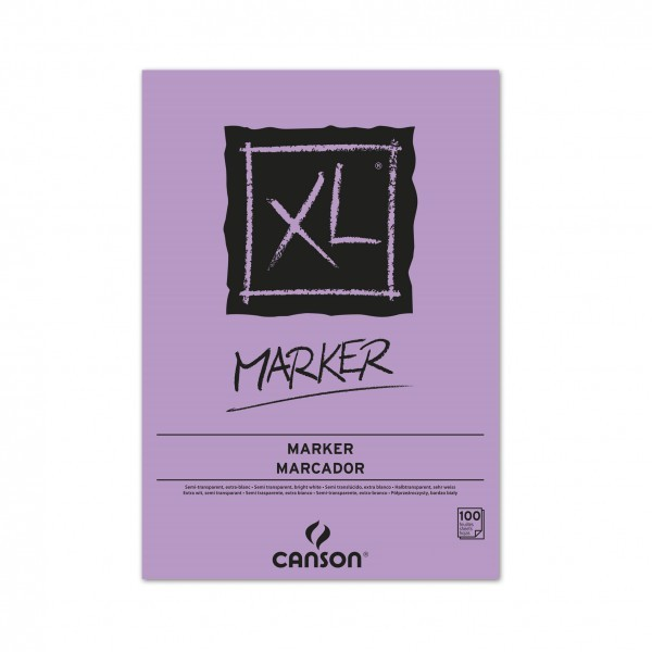 Canson | XL Marker-Image